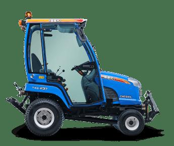 Malotraktor-04-TXG_237