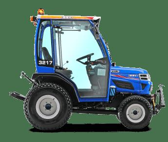 Malotraktor-05-TM_3217-3247-3267