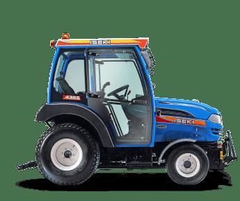 Malotraktor-06-TH_4295-4335-4365