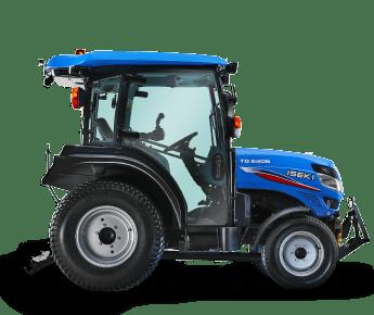 Malotraktor-07-TG_6405-6495