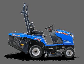 Traktor-01-SXG_216
