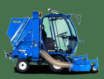 Traktor-04-SF_310-370