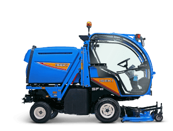 Traktor-05-SF_438-450