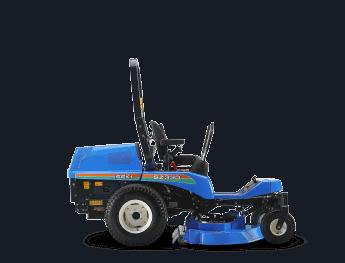 Traktor-06-SZ-330